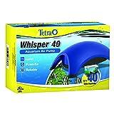 Tetra 77848 Whisper Air Pump 20 to 40