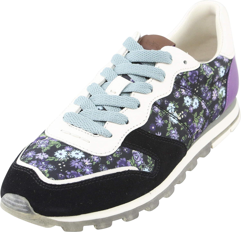 COACH C118 Women's Sneakers Size