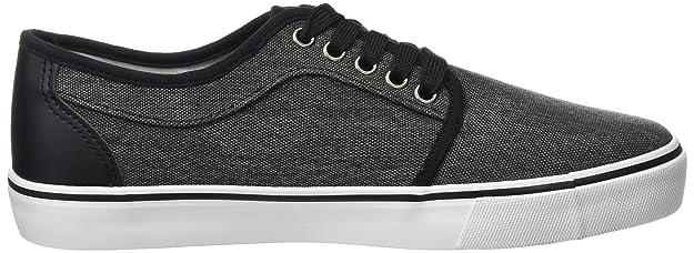 2156611, Mens Sneakers Beppi