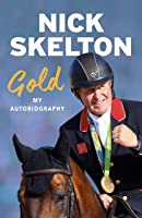 Gold: My Autobiography (English