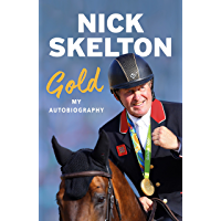 Gold: My Autobiography (English Edition)