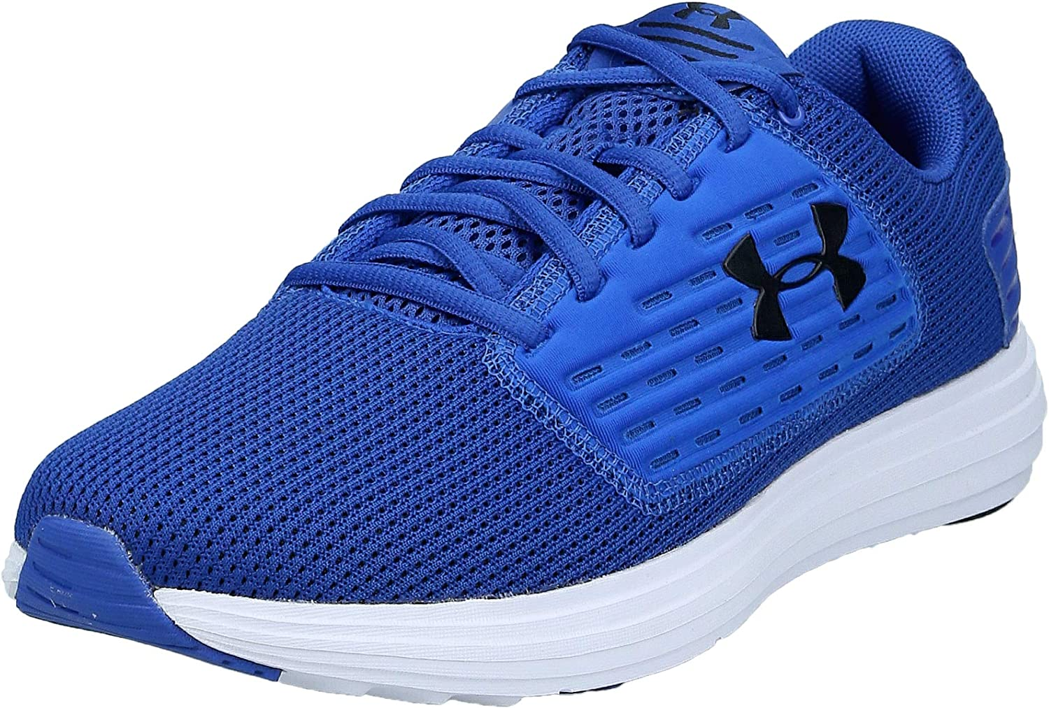 Under Armour Men s Surge Se Running Shoe