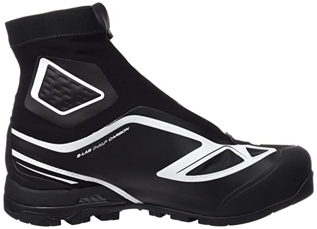 Salomon Unisex-Erwachsene L36826800 Trekking-& Wanderhalbschuhe: Amazon.de:  Schuhe & Handtaschen
