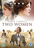 Two Women [DVD]