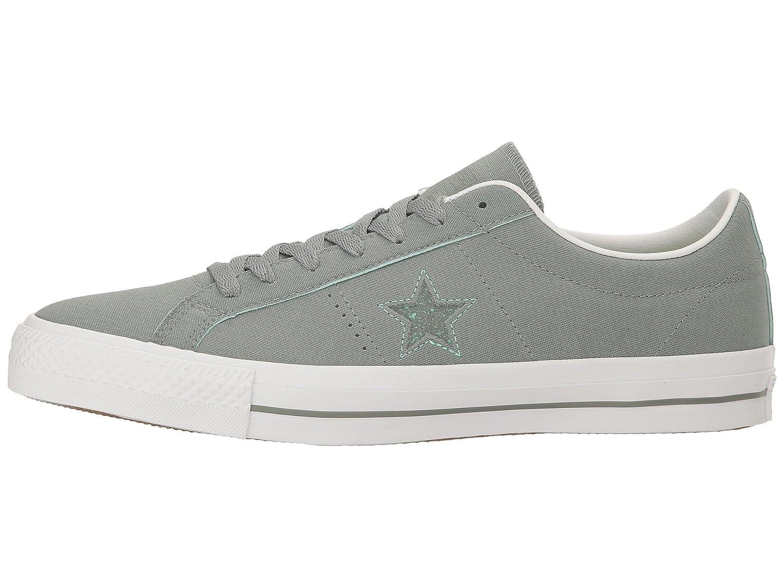 Converse Shoe Amazon it e Scarpe Skate Pro borse Star Ox One rqwxXBHSr