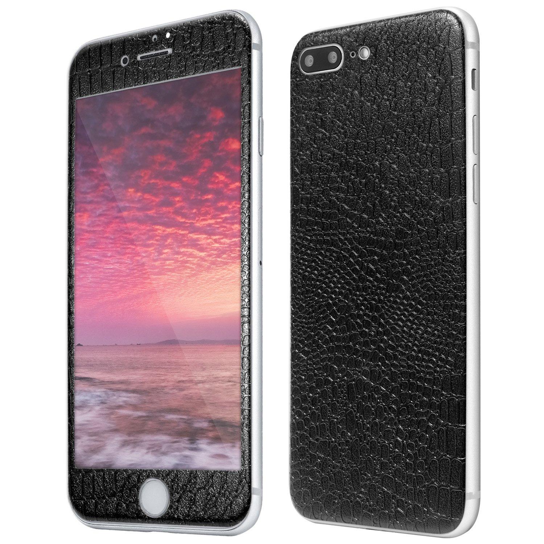 iPhone 6S Plus Panzerglas ZXK CO Full Screen 3D Curved Panzerglas Displayschutzfolie für iPhone 6 Plus 6S Plus 5 5 Zoll Vollständige Abdeckung