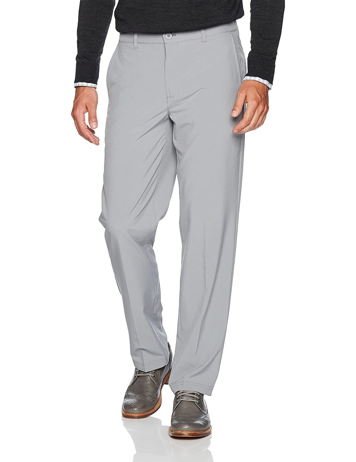 Izod Mens Swing Flex Pant IZOD Men' s Sportswear 45FF291