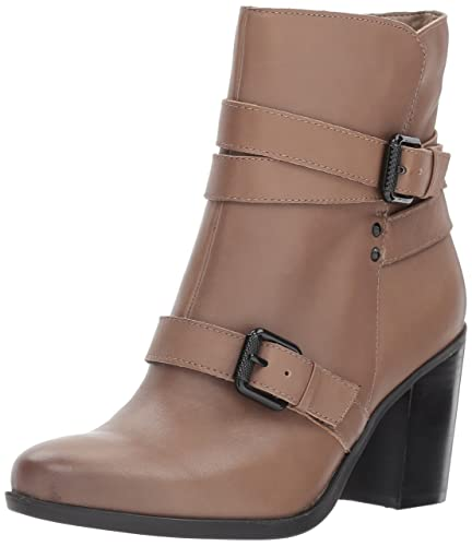 Women's Karlie Harness Boot