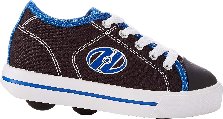 Heelys Jungen Classic Sneaker