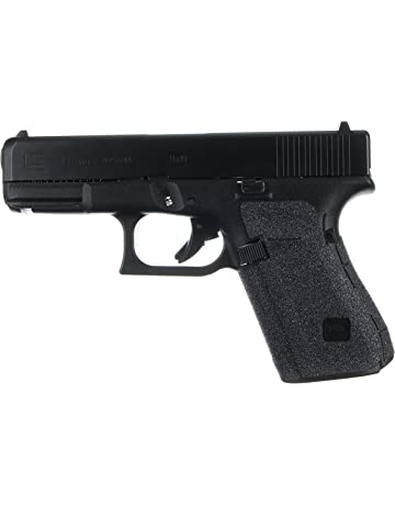 Amazon com: Grips - Gun Parts & Accessories: Sports & Outdoors