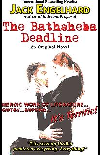 Indecent Proposal Novel Pdf