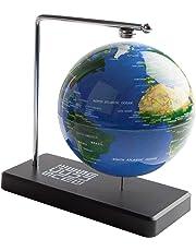 Science Museum 872115-06C SM-1311 Floating Globe