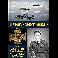Enemy Coast Ahead [Illustrated Edition]