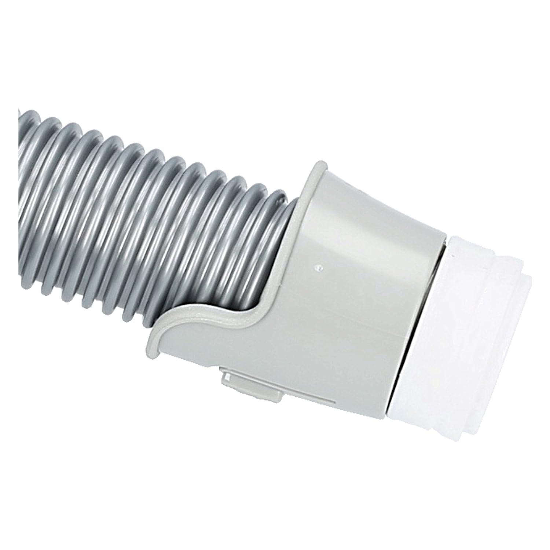 ✧WESSPER/® Tubo per aspirapolvere AEG-Electrolux AAC6710 /ø32mm, 260cm, argento