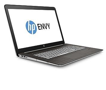 HP Envy 17-n105ng 17 Zoll Multimedia Notebook unter 1000 Euro