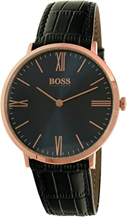 HUGO BOSS 1513371 Karóra