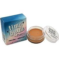 Time Balm Concelear - Light Medium, theBalm Cosmetics, Light Médium