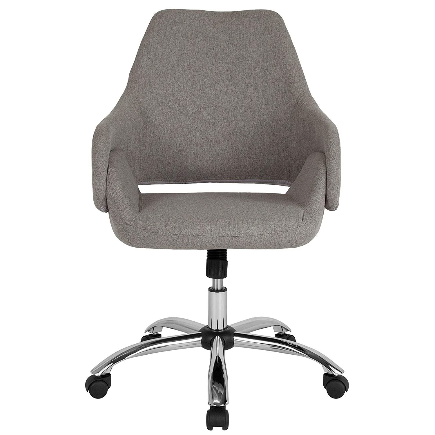 Amazon.com : ERGONOMIC HOME Madrid Home and Office ...