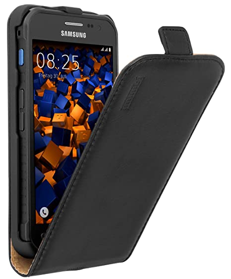 Samsung xcover 3 hülle