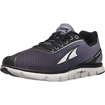 Altra ONE 2.5 Running Shoe