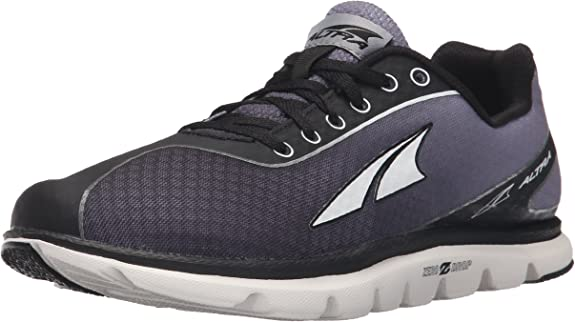 2. Altra 2.5 Womens Running Shoes