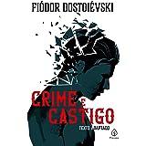 Crime e castigo (Clássicos da literatura mundial)