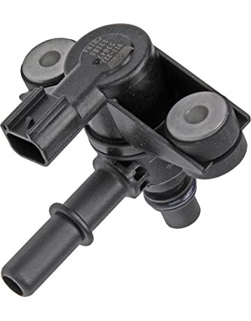 DORMAN 911-222 Vapor Canister Purge Valve