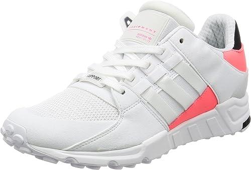 adidas eqt advance uomo scarpe