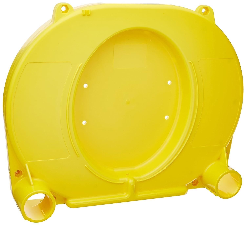 Back Q-Ring StandardPlumbing Kohler Ridgid 26483 Shell