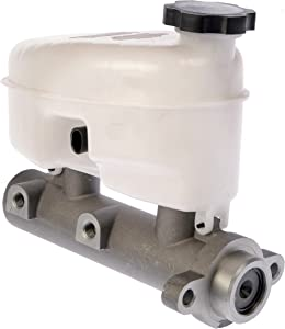 Dorman M630283 New Brake Master Cylinder