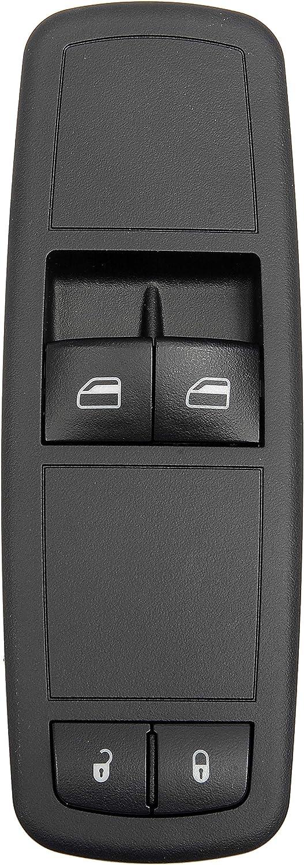 Dorman 901-461 Front Driver Side Door Window Switch for Select Chrysler//Dodge Models