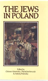 Jews in poland a documentary history iwo pogonowski richard pipes customers who viewed this item also viewed fandeluxe Gallery