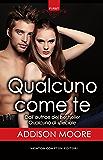 Qualcuno come te (Someone to love Series Vol. 2)