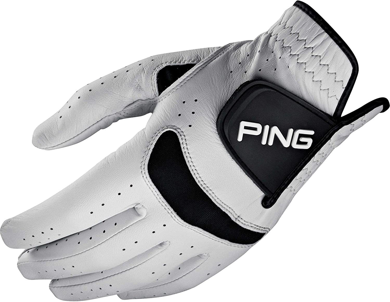 Pingスポーツグローブ Large  B072XWKM1K