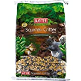 Kaytee Squirrel and Critter Blend, 20-Pound