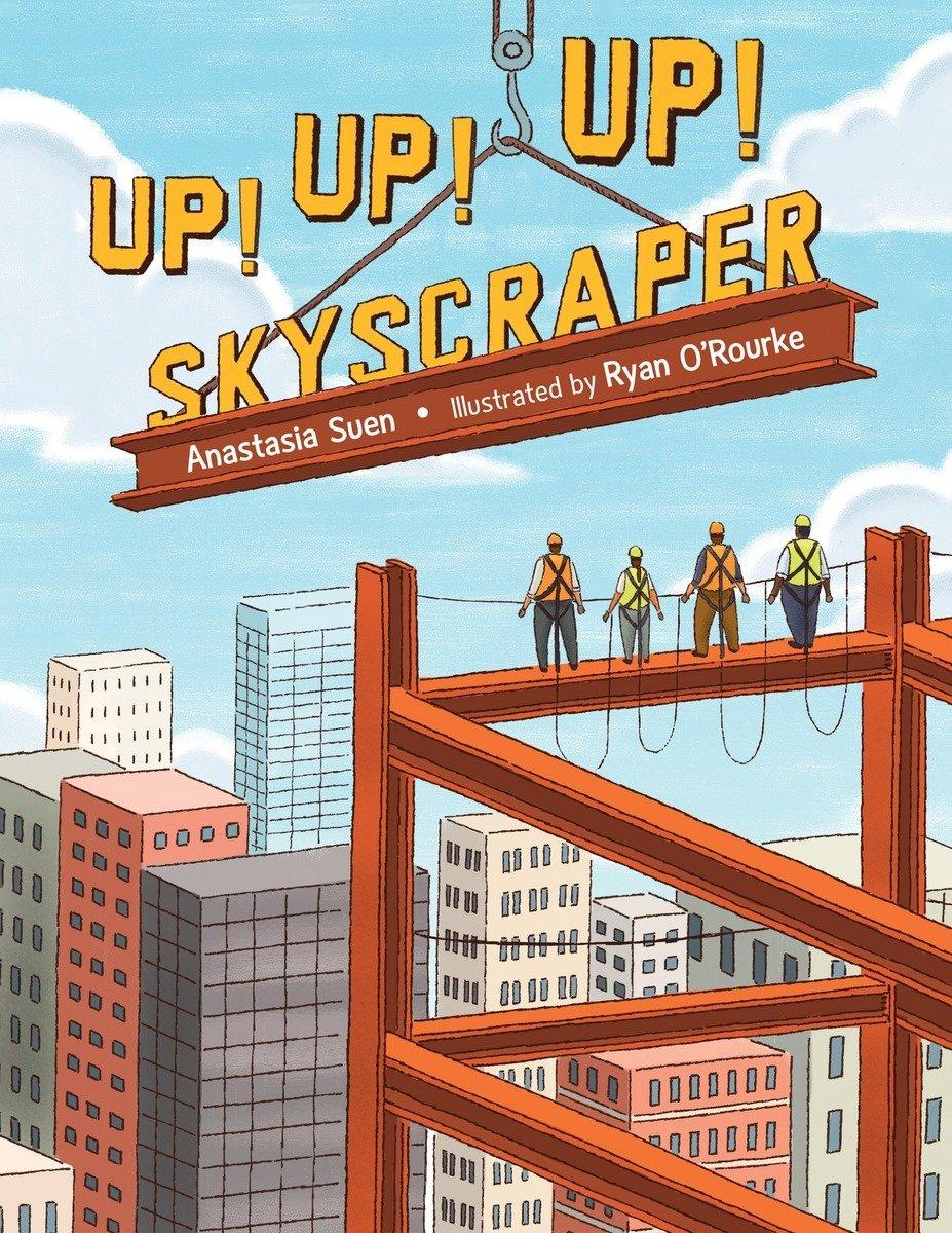 up-up-up-skyscraper