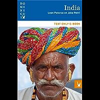 India (Dominicus)