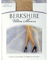 Berkshire ultra sheer pantyhose 4419