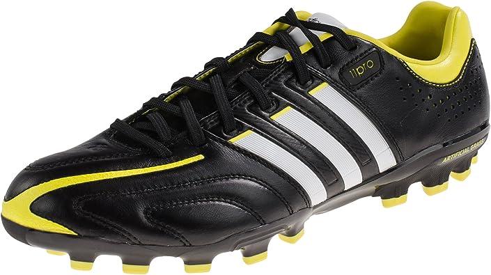 scarpe calcio adidas adipure