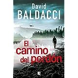 El camino del perdón (Spanish Edition)