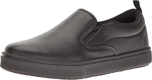 Emeril Lagasse Royal women's Shoe