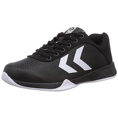 Hummel 60-167, Chaussures de Fitness Mixte Adulte