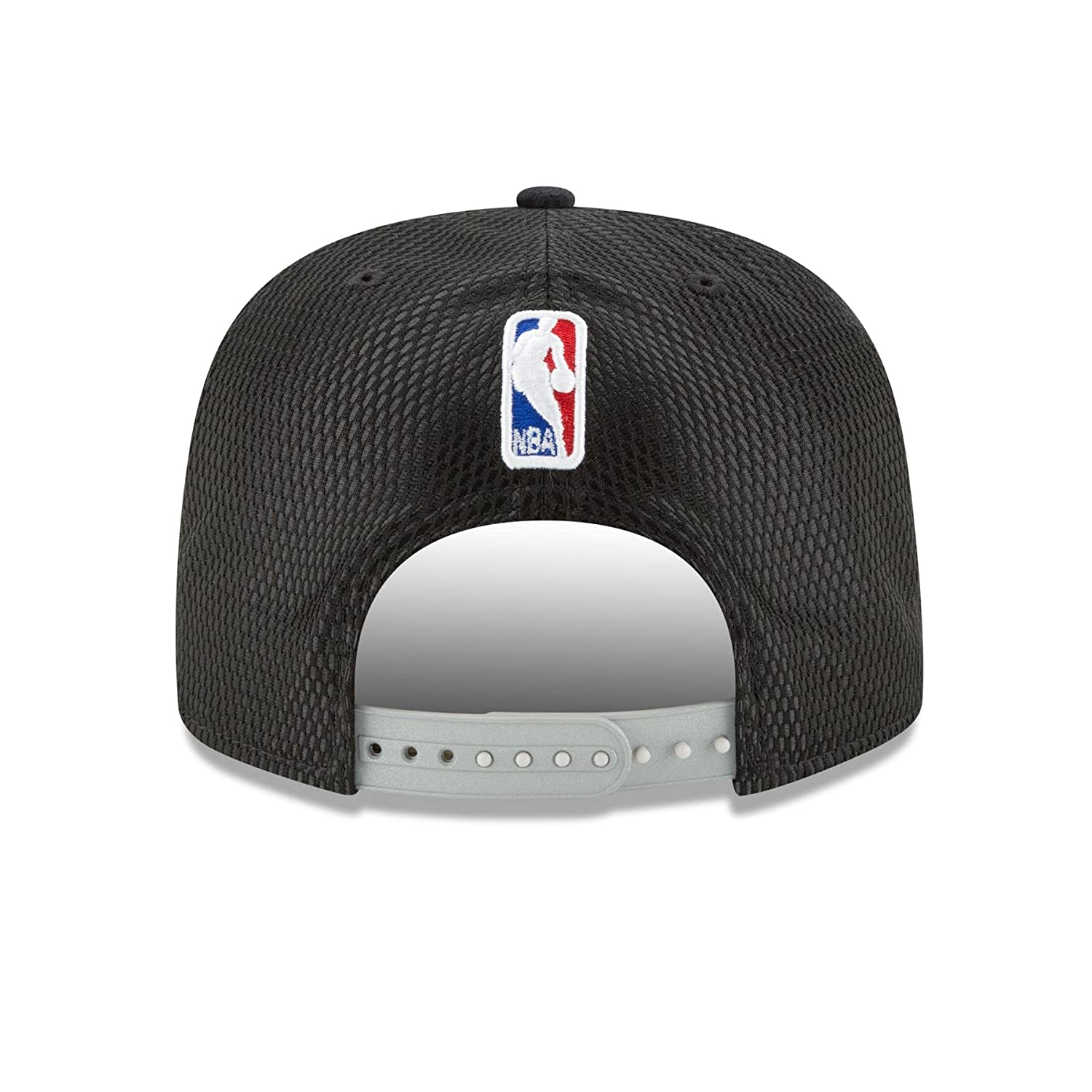 best sneakers 1af6b 540b2 Amazon.com   Portland Trail Blazers New Era NBA 2017 On Court Collection  Draft (One-Size  )   Sports   Outdoors