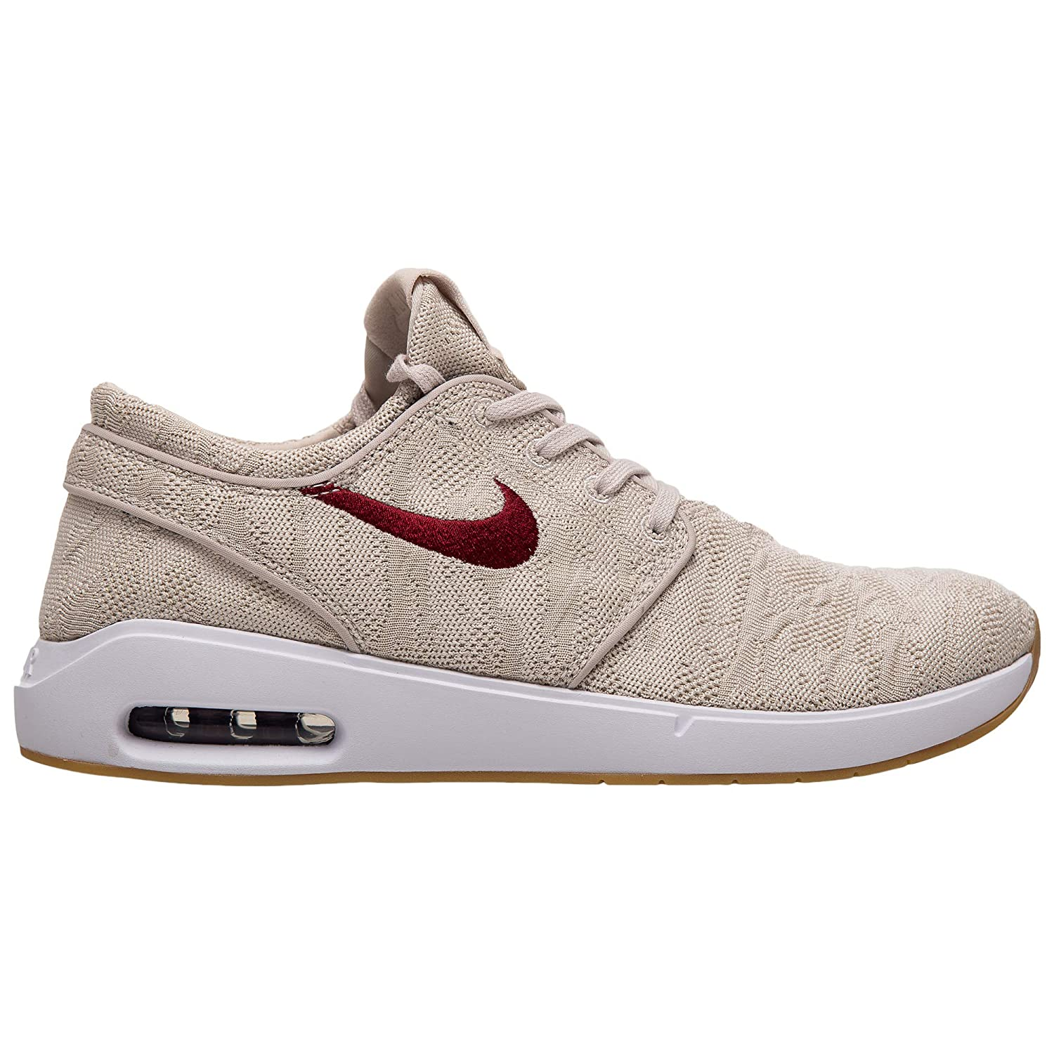 popular brand best value outlet for sale Amazon.com | Nike Sb Air Max Janoski 2 Adult Unisex Sneakers ...