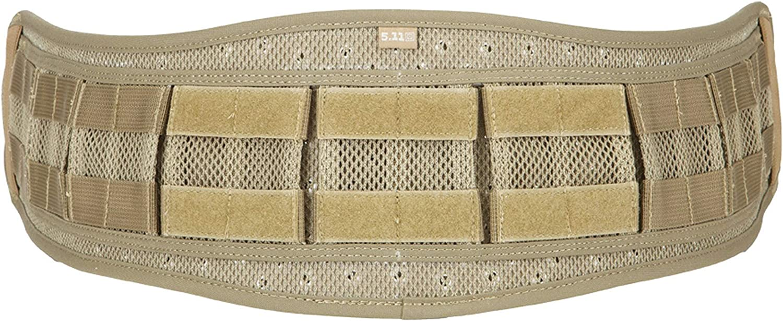 Elibone Men Soft Sandals Comfortable Beach Shoes Leather Sandals Big Size Mens Roman Summer Slippers,Khaki,9