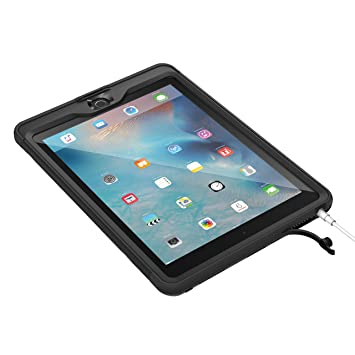 LifeProof 77-53719 Schutzhülle Für Apple IPad: Amazon.de: Elektronik