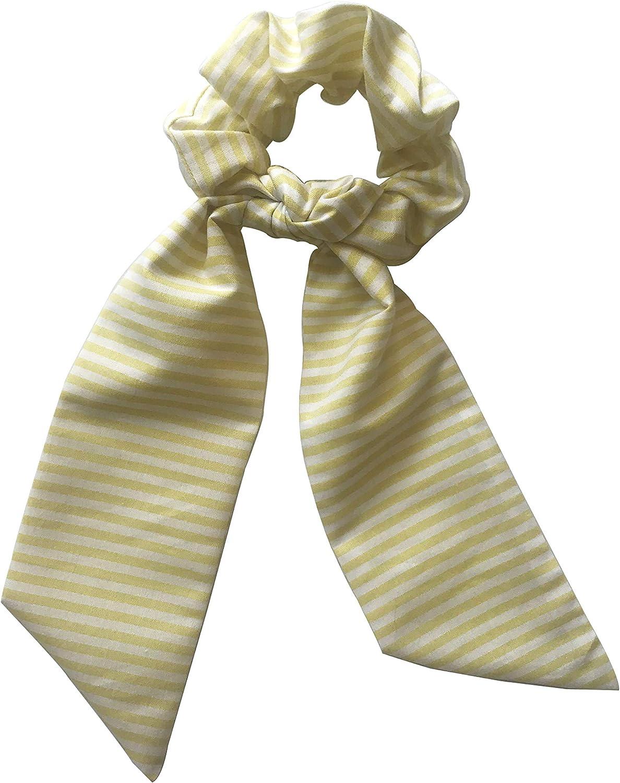 4 diferentes patrones hechos a mano elegante lazo de algodón ...