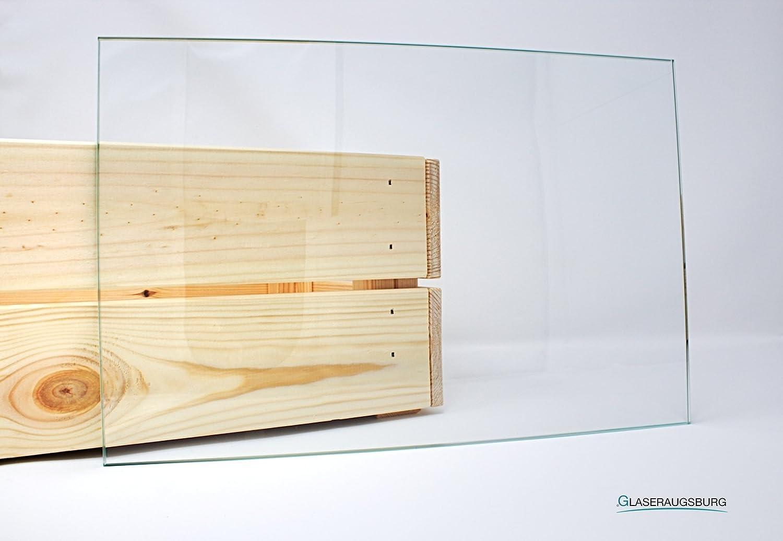 Kühlschrank Einlegeboden : Kühlschrank einlegeboden glasplatte gemüsefach klarglas 4 mm dick