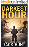 Darkest Hour: A Post-Apocalyptic EMP Survival Thriller