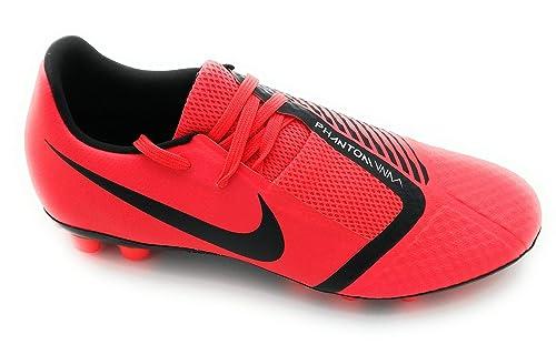 Botas de Futbol Nike JR Phantom Venom Academy AG R NIÑO